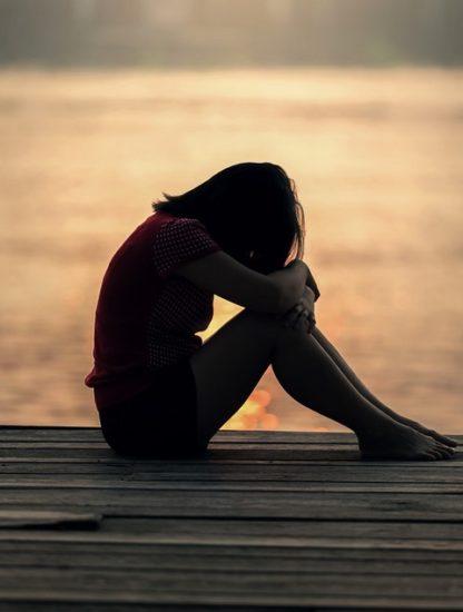 depression maladie grave mentale