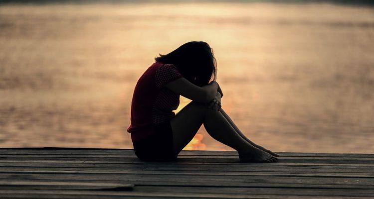 problèmes de santé mentale datant