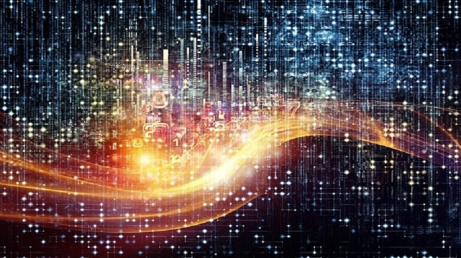 ordinateur probabiliste