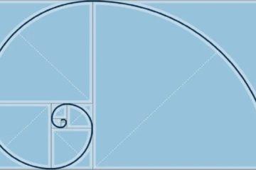 probleme nombres complexes