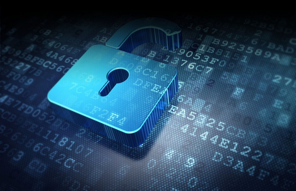 cryptage proxy vpn internet securite reseau