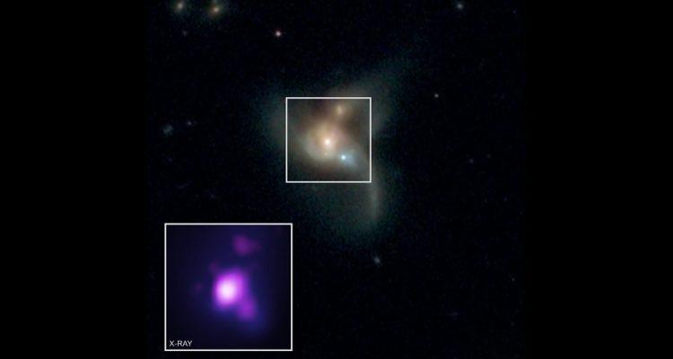 astronomie site de rencontre au Royaume-Uni