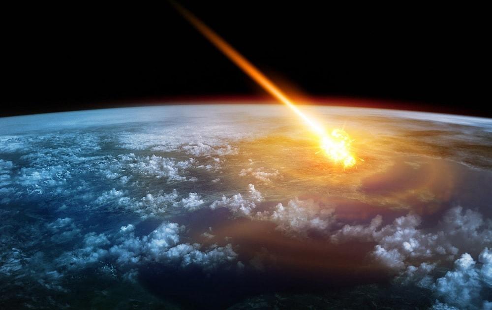 asteroide acidification