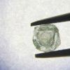 diamant matriochka
