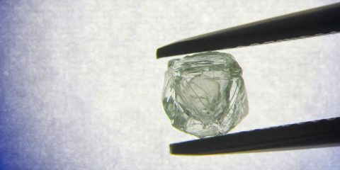 diamant matriochka