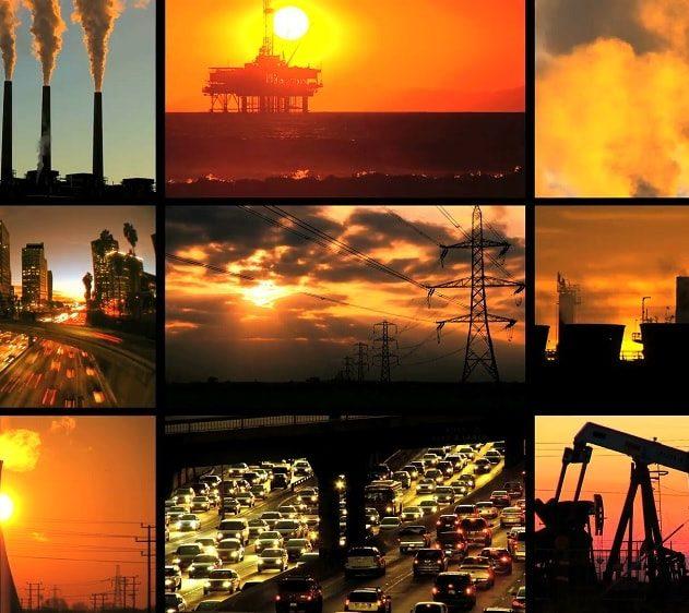 entreprises gaz