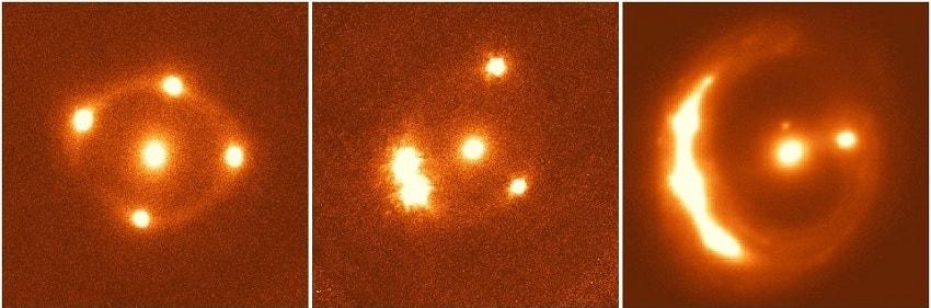 images quasars