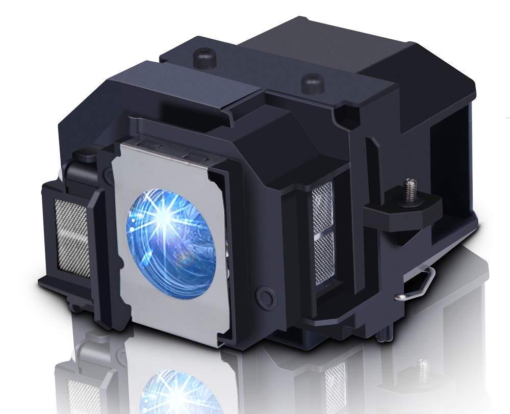 lampe videoprojecteur epson