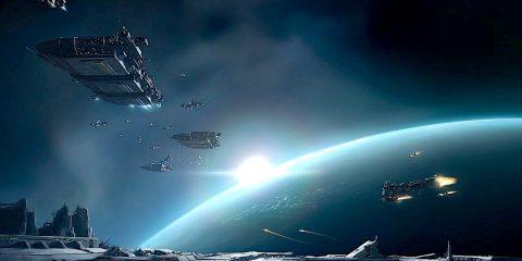 mayor colonisation exoplanete impossible