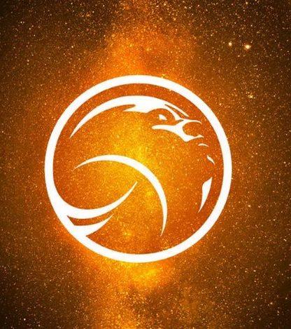 nasa artemis logo mission lune lunaire
