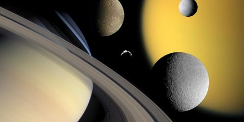 nouvelles lunes saturne