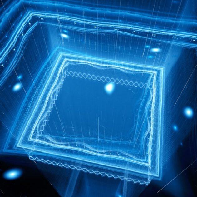 puits quantiques
