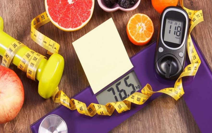 remission diabete type2