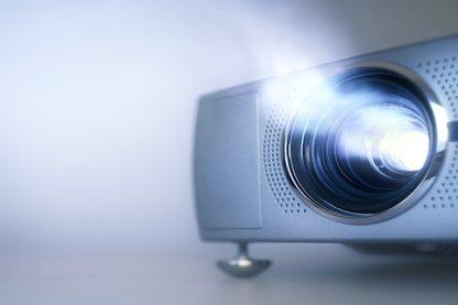 videoprojecteurs fonctionnement lampe
