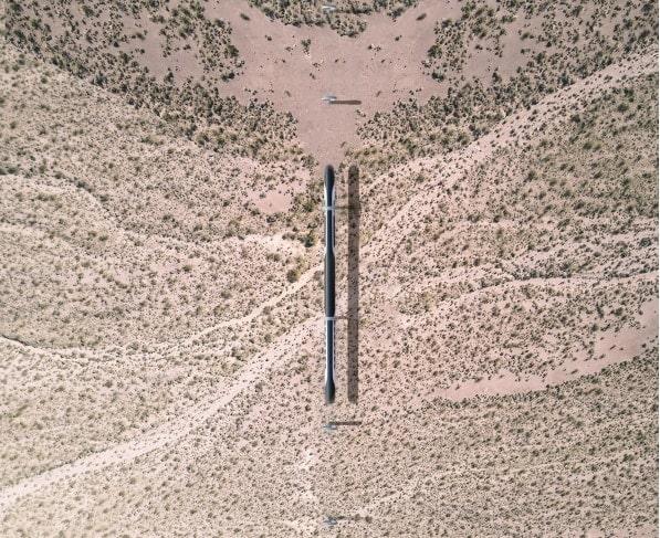aeroslider sol