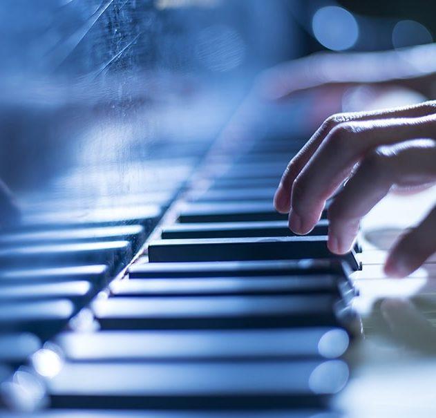 intelligence musique