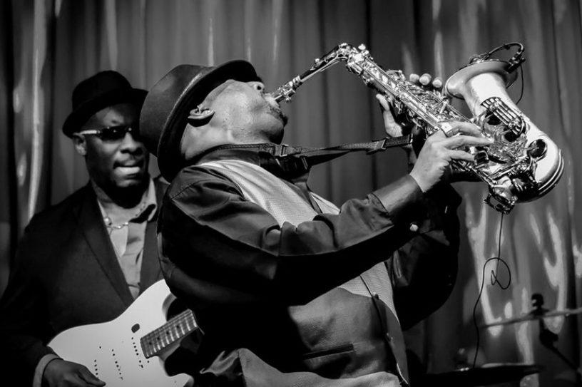 jazz musique apprentissage