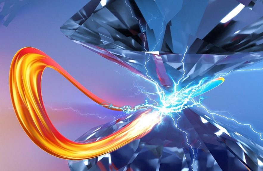 materiau thermoelectricite