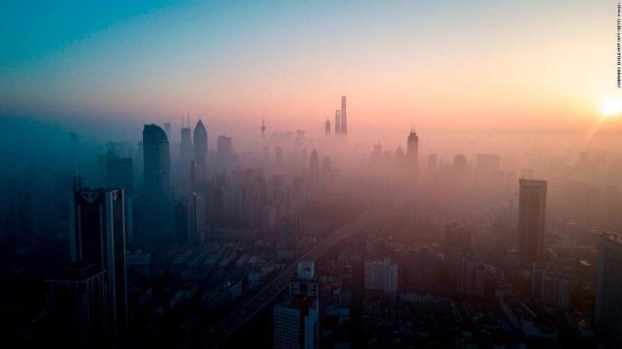 pollution alzheimer