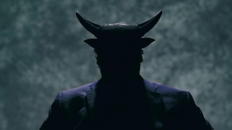 diable satan croyances morale bien mal maladies
