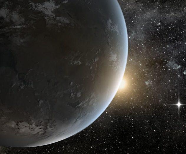 tess planete neuf