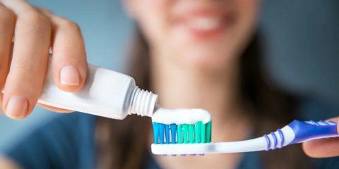 bacterie gingivite maladie gencive alzheimer