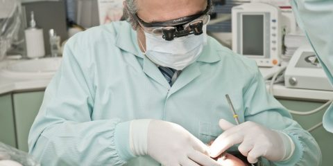 dentiste soins dentaire comparaison mutuelle