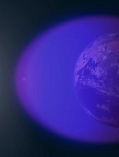 details ionosphere