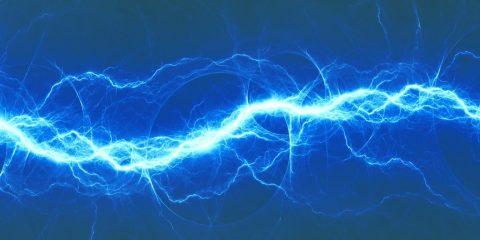 electricite femtoseconde