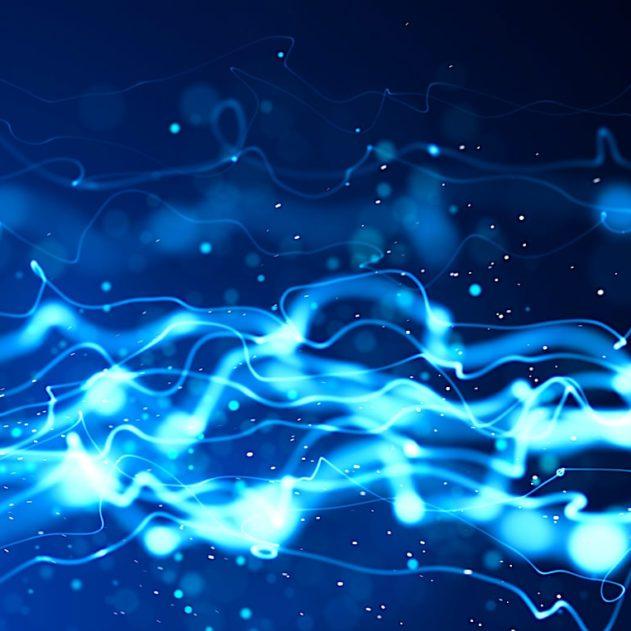 energie bleue nouvelle membrane rend technologie viable