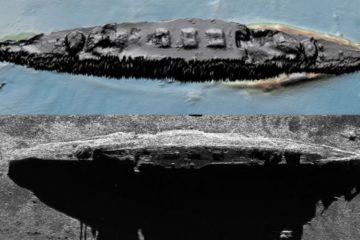 navire guerre allemand scharnhorst premiere guerre mondiale wwi