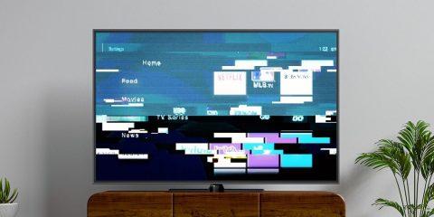 fbi smart tv