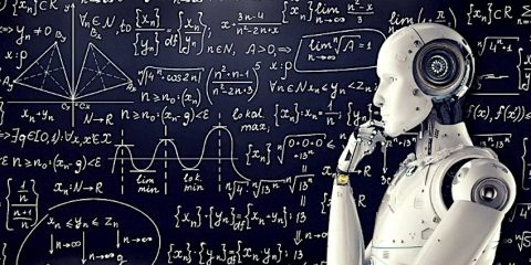 ia facebook capable resoudre problemes mathematiques universite