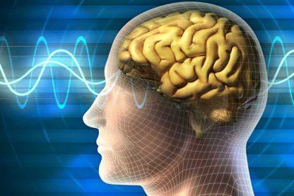 manipulation ondes cerebrales mit amelioration concentration