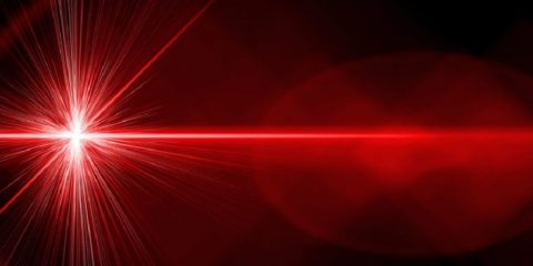 modele laser gamma