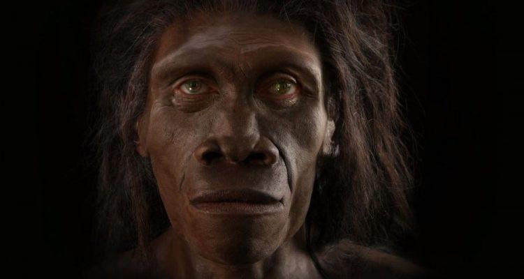 Sur l'île de Java, plusieurs Homo erectus sont morts mystérieusement il y a 117.000 ans ! By Thomas Boisson! Mort-homo-erectus-750x400