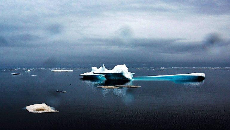 bilan thermique ocean 2019 alarmant