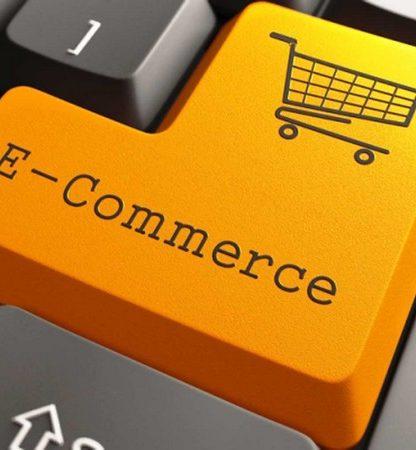 ecommerce e commerce