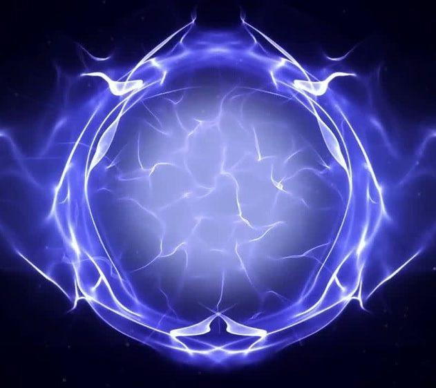 experience moteur quantique