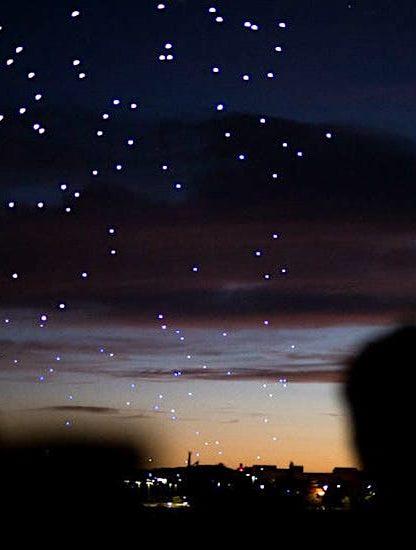 mysterieux essaims drones inexpliques etats unis