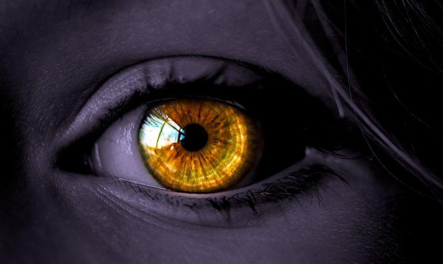 augmentation vision nocturne traitement cancer compris