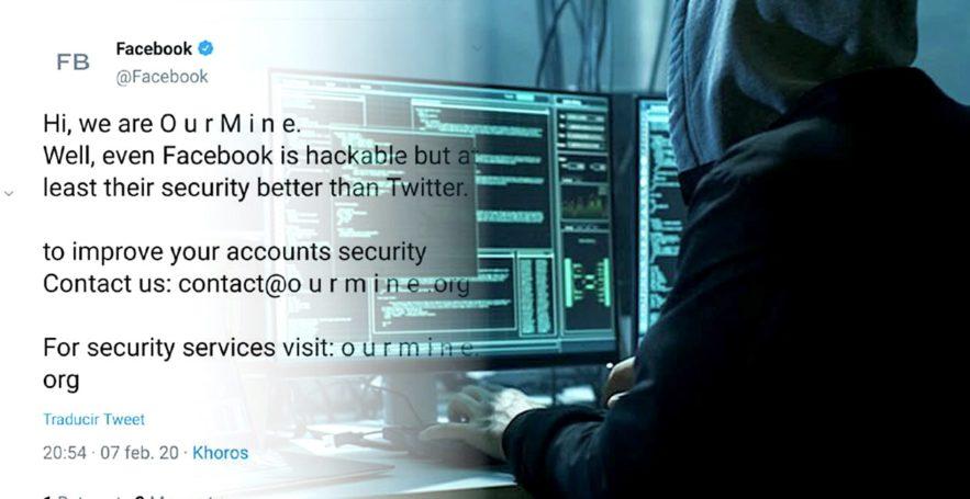 comptes twitter instagram facebook pirates par groupe pirates arabie saoudite ourmine