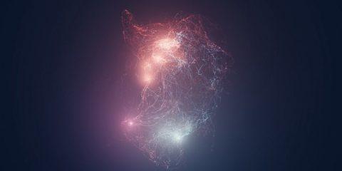 cordes cosmiques baryogenese