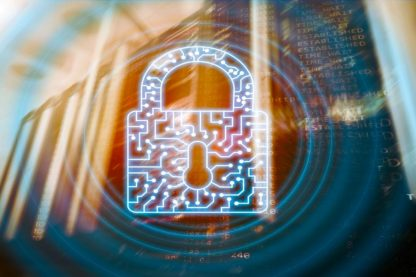 crypto AG espionnage
