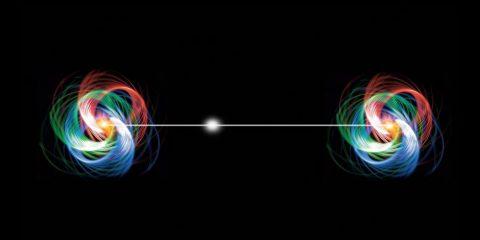 intrication-quantique-enchevetrement-ordinateur-memoire-internet