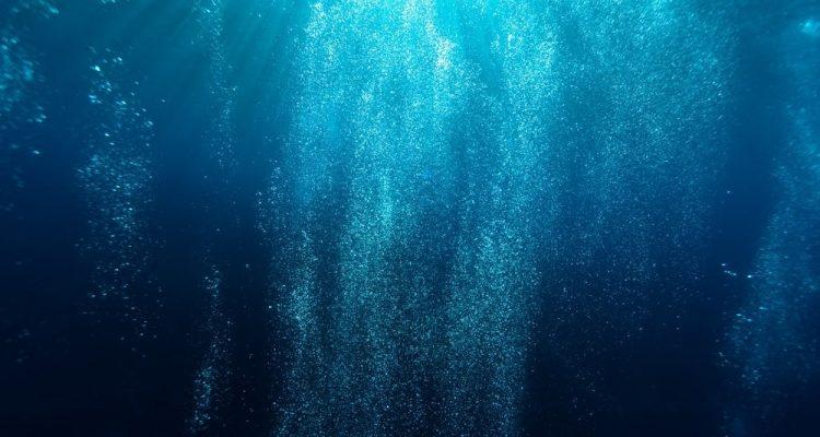 aquifere nouvelle zelande