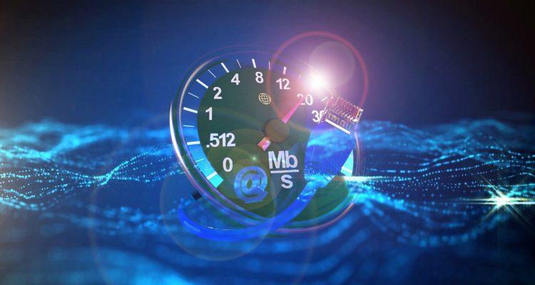 débit internet ralenti pandémie covid-19
