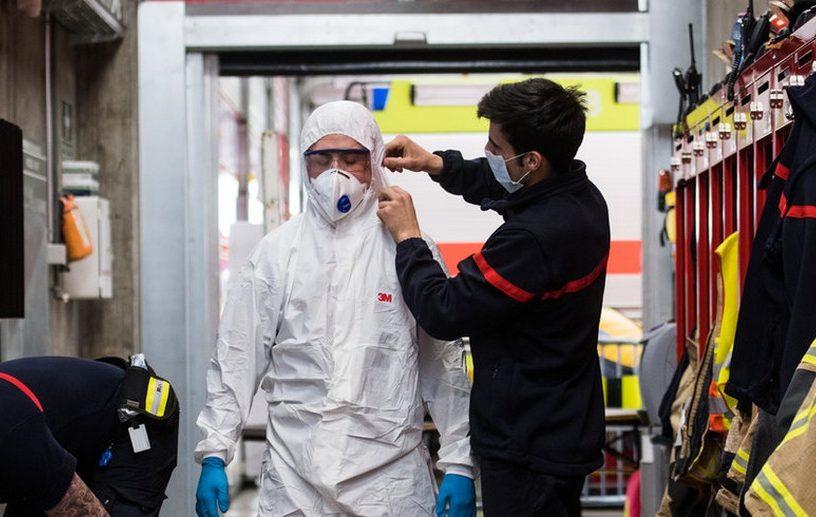 lugano tessin suisse coronavirus pandemie