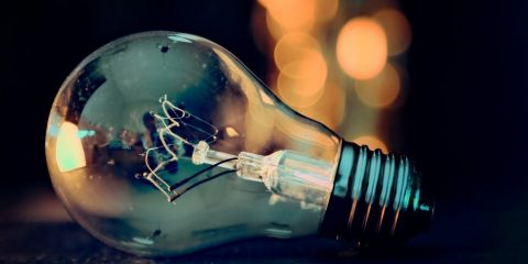 electricite-ampoule-energie-fournisseur-achat-groupe