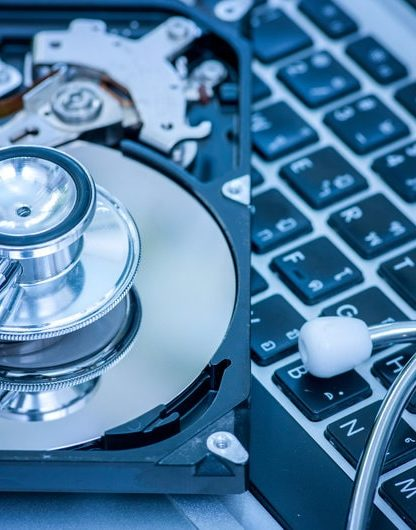 recuperer donnees supprimees data recovery free